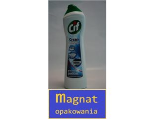 Cif  Active 500 ml.